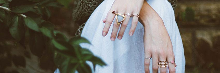 jewels, jewels, jewels.