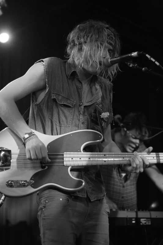 Lime Cordiale (1)