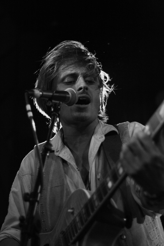 Lime Cordiale (4)