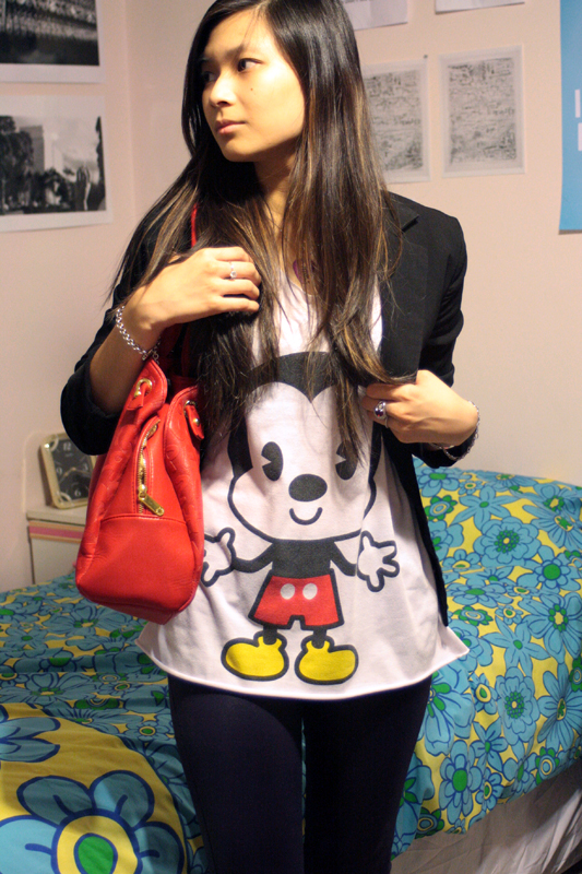 ff-mickey-bag