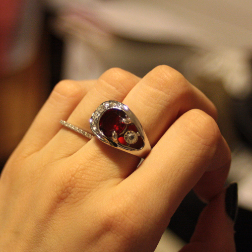 ff-mickey-ring