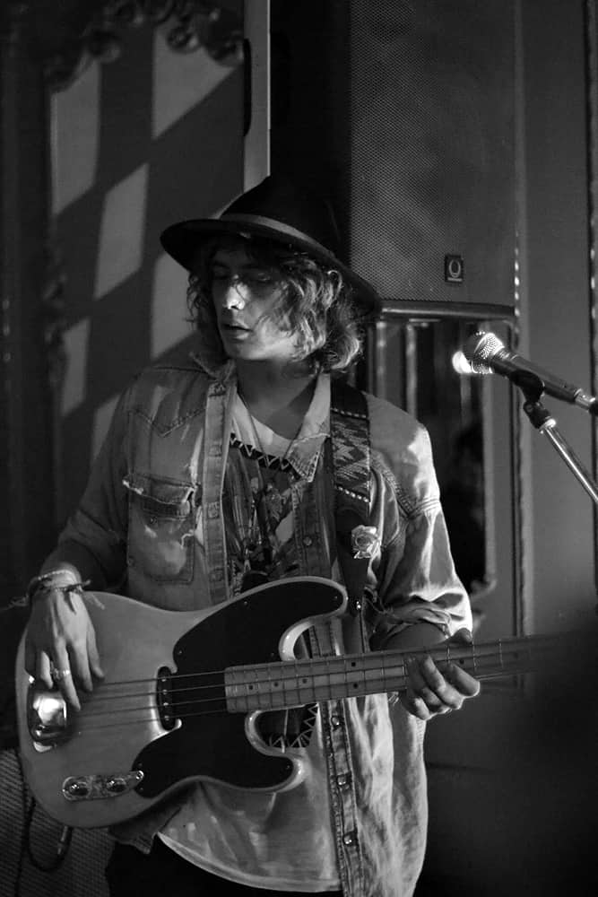 Lime Cordiale 19-04-2013 (10)