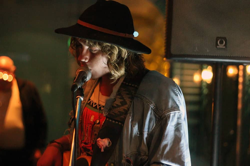 Lime Cordiale 19-04-2013 (5)