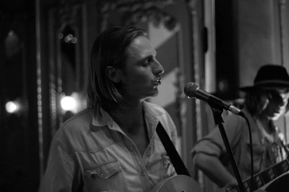 Lime Cordiale 19-04-2013 (8)