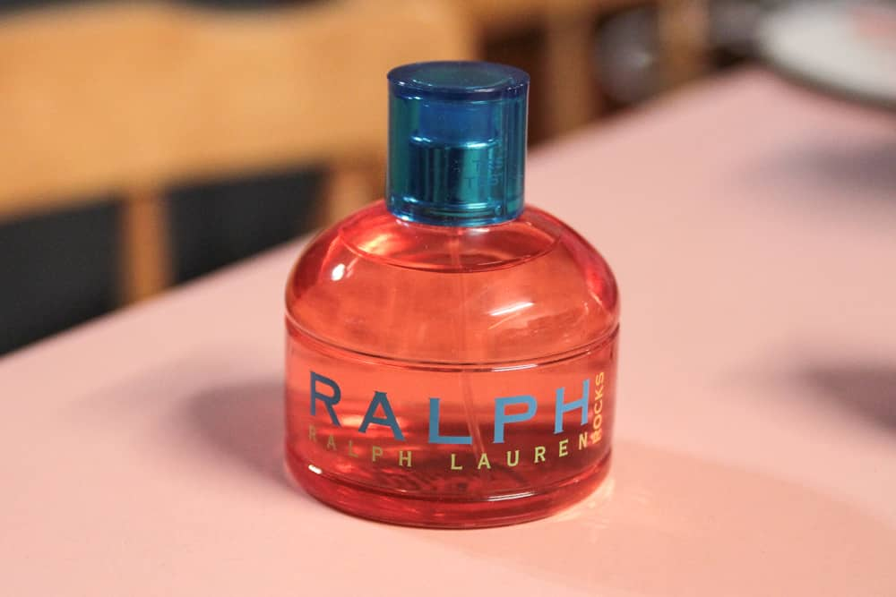 Fashion Friday Perfumes-3