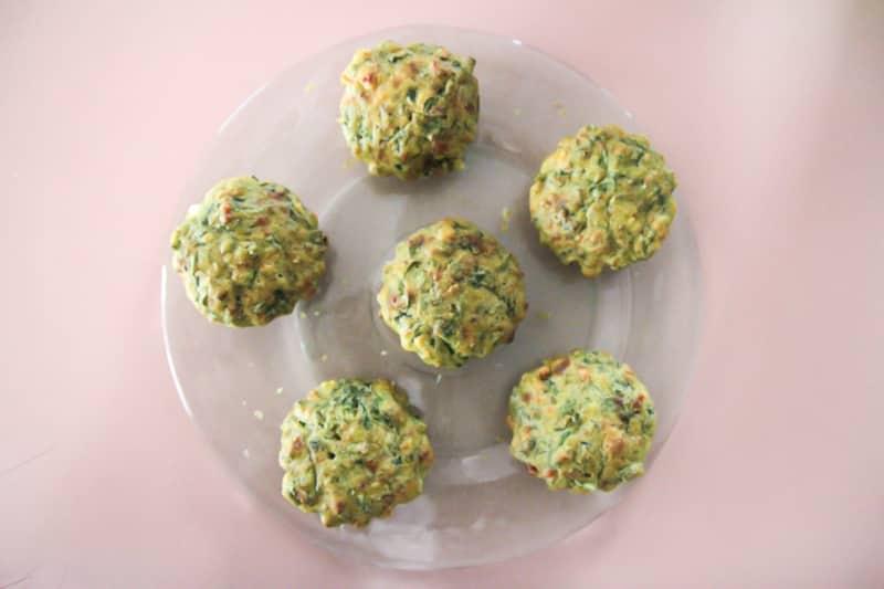 Spinach Feta-2