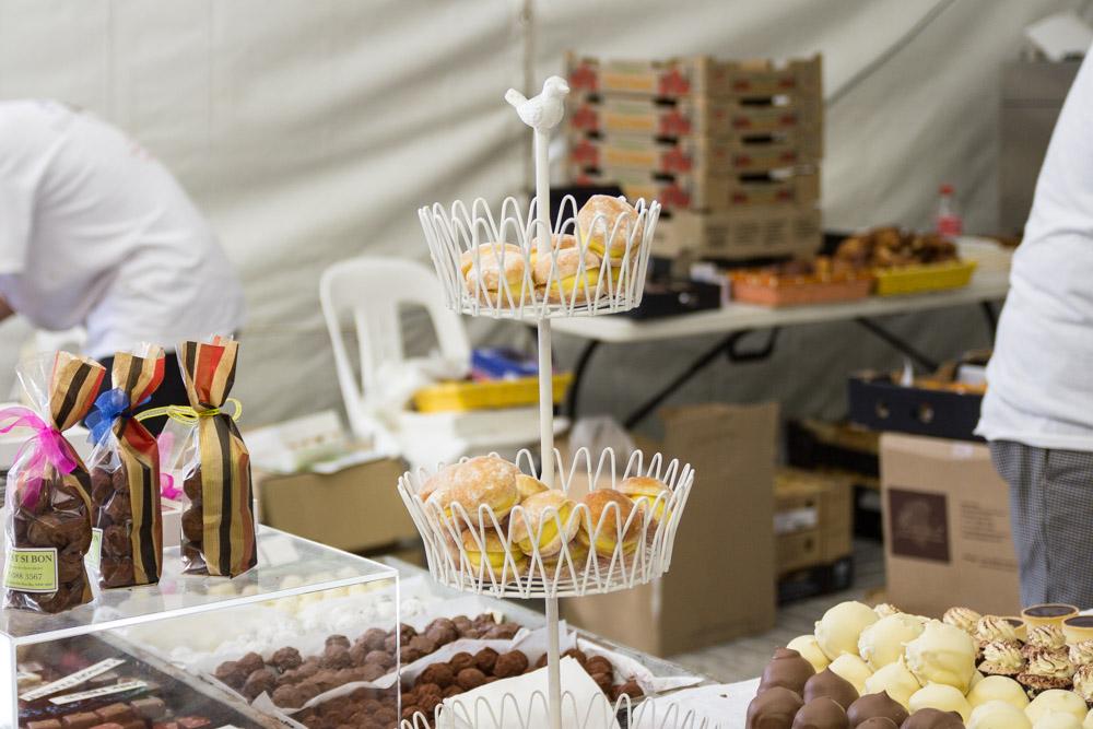 Chocolate Festival-27