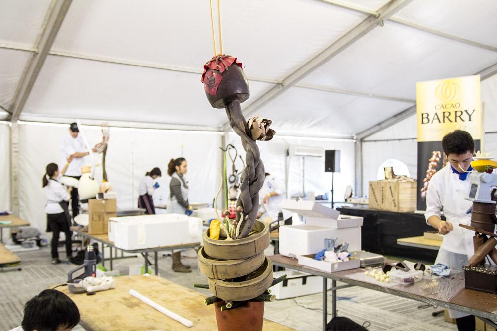 Chocolate Festival-4