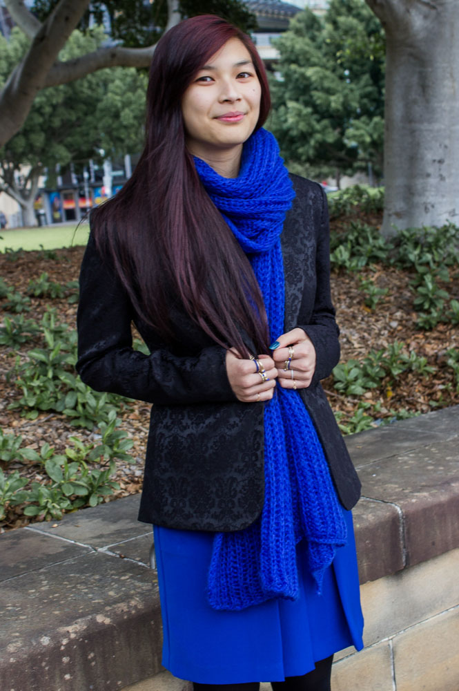 Fashion Friday Blue-3