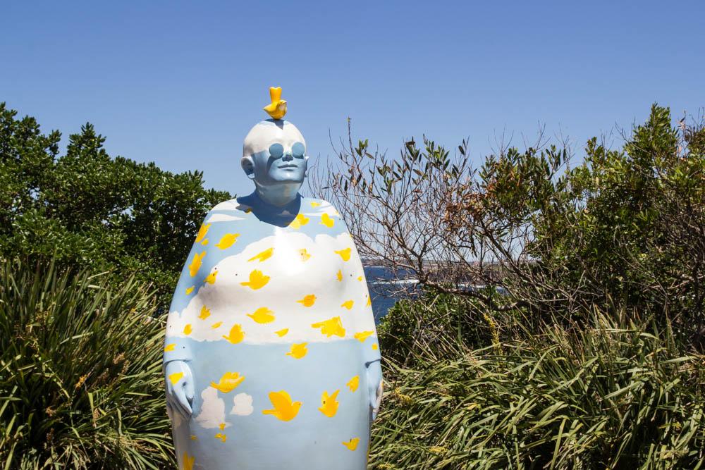 Sculptures 2014-43