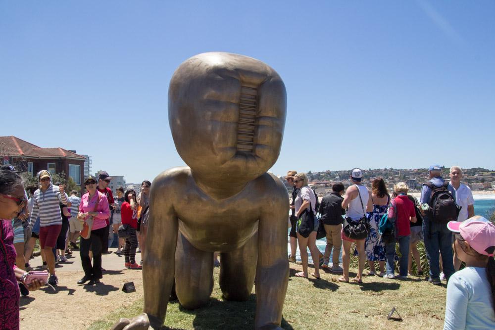 Sculptures 2014-53