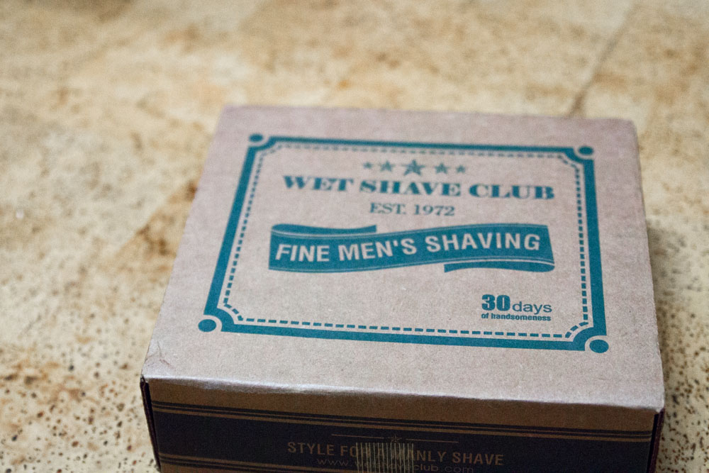Wet Shave Club-1